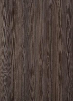 木纹-ID:4022863