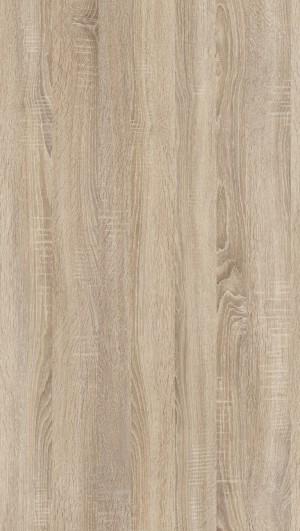 木纹-ID:4022902
