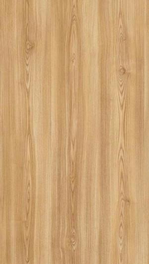 木纹-ID:4023104