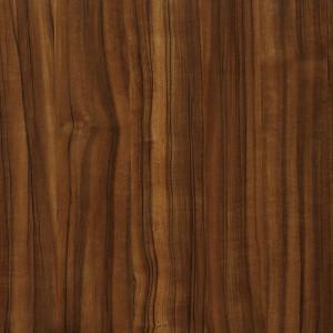木纹-ID:4023106