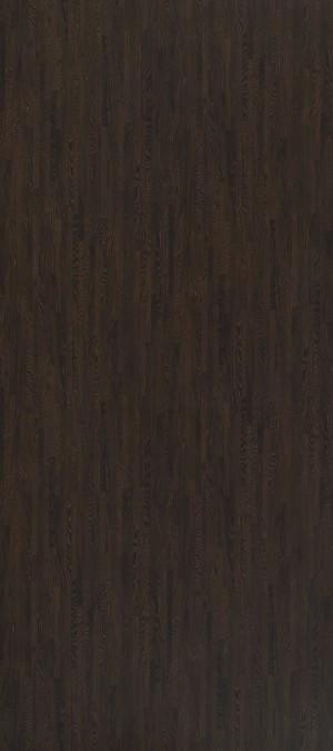 木纹-ID:4023108