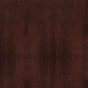 木纹-ID:4023109