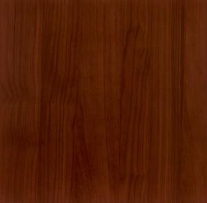 木纹-ID:4023115