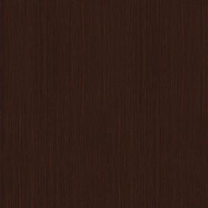 木纹-ID:4023117