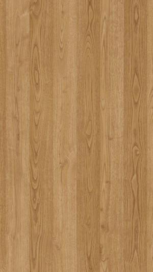 木纹-ID:4023119