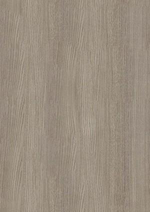 木纹-ID:4023308