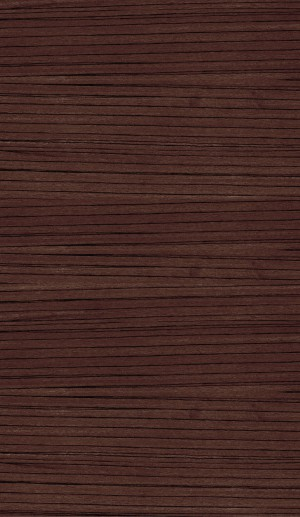 木纹-ID:4023364
