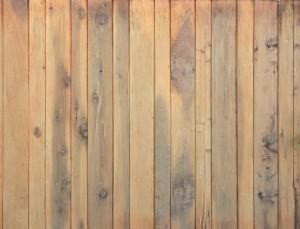 木拼板-旧的-ID:4023755