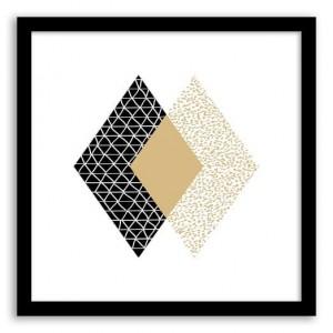 现代风格装饰画-ID:4027206