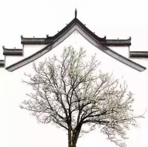 新中式装饰画-ID:4027472