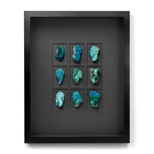 立体实物装饰画-ID:4027482