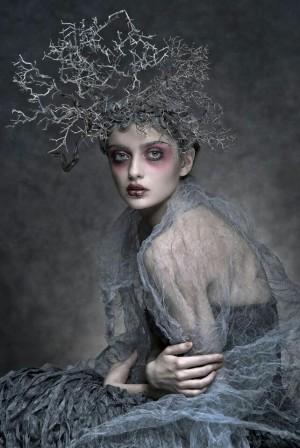 人物装饰画-ID:4027984