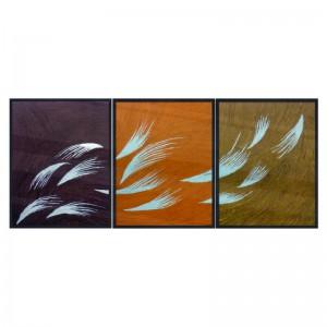 现代风格装饰画-ID:4028752