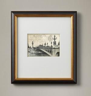 欧式古典装饰画-ID:4029359