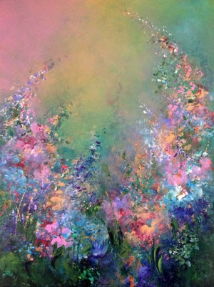 风景油画-ID:4030213