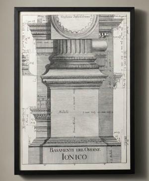 欧式古典装饰画-ID:4031863