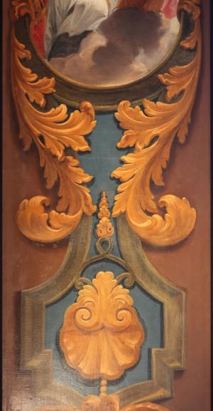 欧式古典装饰画-ID:4032047