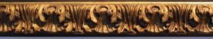 欧式古典装饰画-ID:4032326