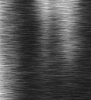 拉丝抛光金属-ID:4032984