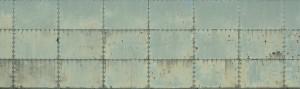 金属-扣板-ID:4033059
