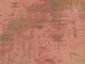 铁锈破旧金属-ID:4033115