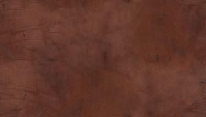 铁锈破旧金属-ID:4033123