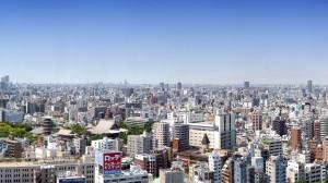 都市风景-ID:4033212