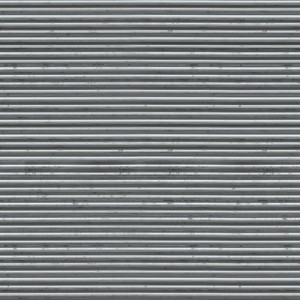 金属-卷帘门-ID:4033213