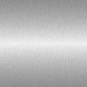 拉丝抛光金属-ID:4033227
