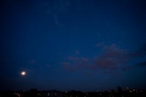 夜晚天空-ID:4033244