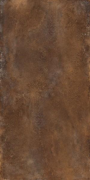 铁锈破旧金属-ID:4033297