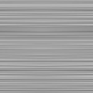 拉丝抛光金属-ID:4033303