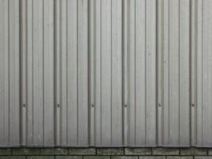 金属-扣板-ID:4033315