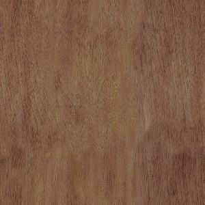 木纹-ID:4033376