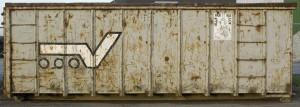 金属-集装箱-ID:4033393