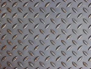 花纹金属板-ID:4033538
