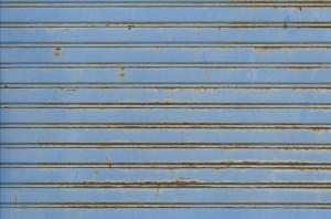 金属-卷帘门-ID:4033541