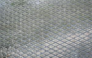 花纹金属板-ID:4033602