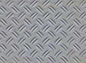 花纹金属板-ID:4033634
