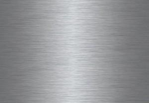 拉丝抛光金属-ID:4033679