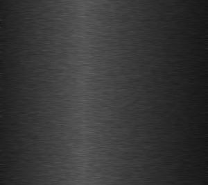 拉丝抛光金属-ID:4033754