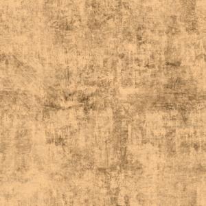 金箔银箔-ID:4033861
