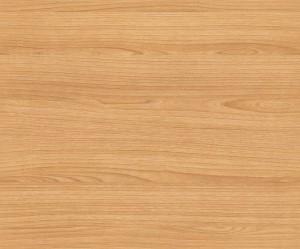 木纹-ID:4033870