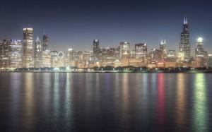 都市风景-ID:4033882