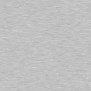 拉丝抛光金属-ID:4033929
