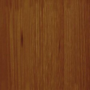 木纹-ID:4033984