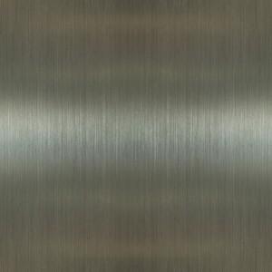 拉丝抛光金属-ID:4033988