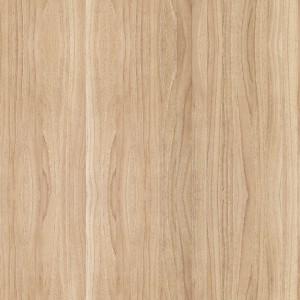 木纹-ID:4034003