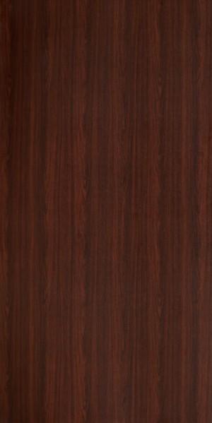 木纹-ID:4034012