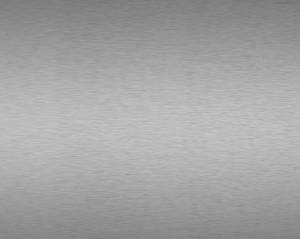 拉丝抛光金属-ID:4034065